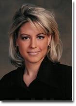 Dr. Gina Gentilini