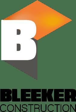 BleekerCo